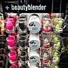 Say What? You Can Now Buy Beautyblenders at MAC Stores