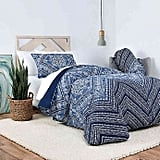 Laundry by Shelli Segal Elysian Reversible Comforter Set