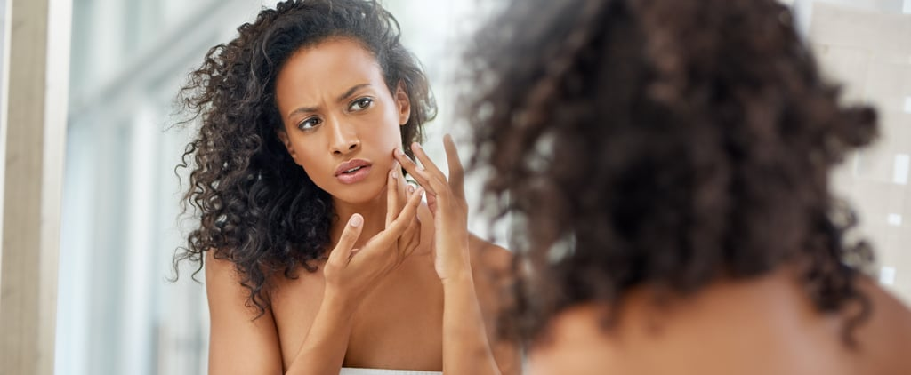 Can Combination Birth-Control Pills Cause Acne?