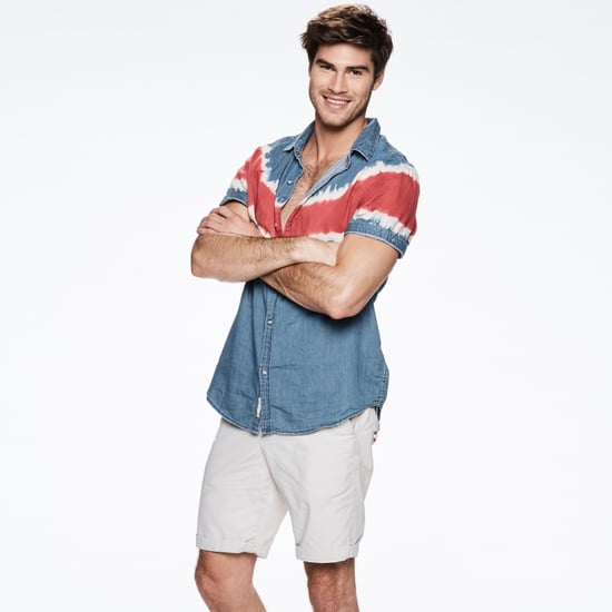 Justin Lacko Love Island 2018 Elimination Interview