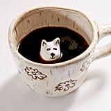 Peekaboo Cat Mug