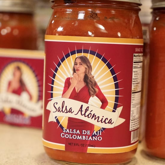 Comebacks For Being Called a Spicy Latina