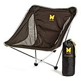 Alite Monarch Portable 2-Legged Camping Chair