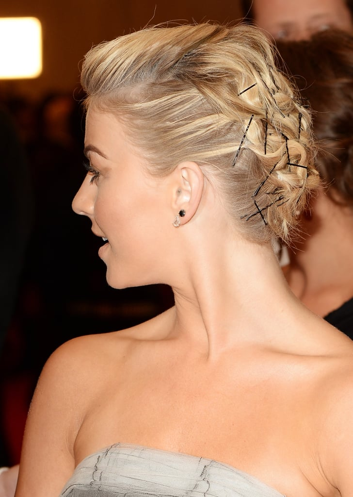 styles for hair 100 wedding hairstyle ideas popsugar australia 2752