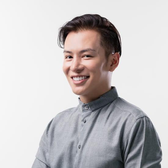 PSA Skin's Founder on Skin Positivity and Inclusivity