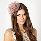 No.1 by Jenny Packham Rose Flower Headband