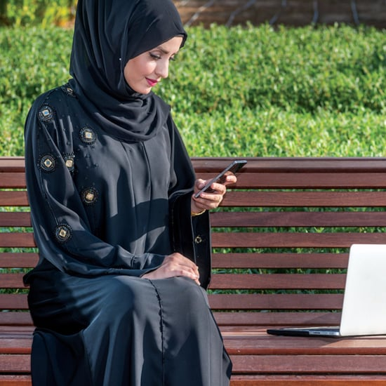 Saudi Women Can Use Phones on Campuses