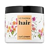 Sephora Collection Curl Cream