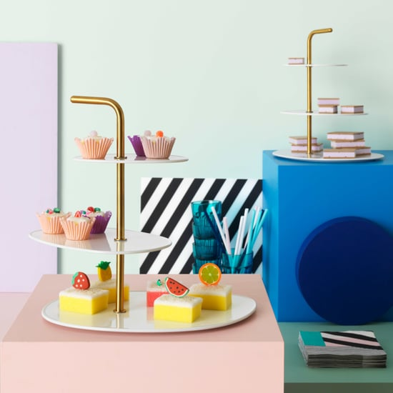Ikea Australia February New Products