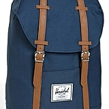 Herschel Supply Backpack