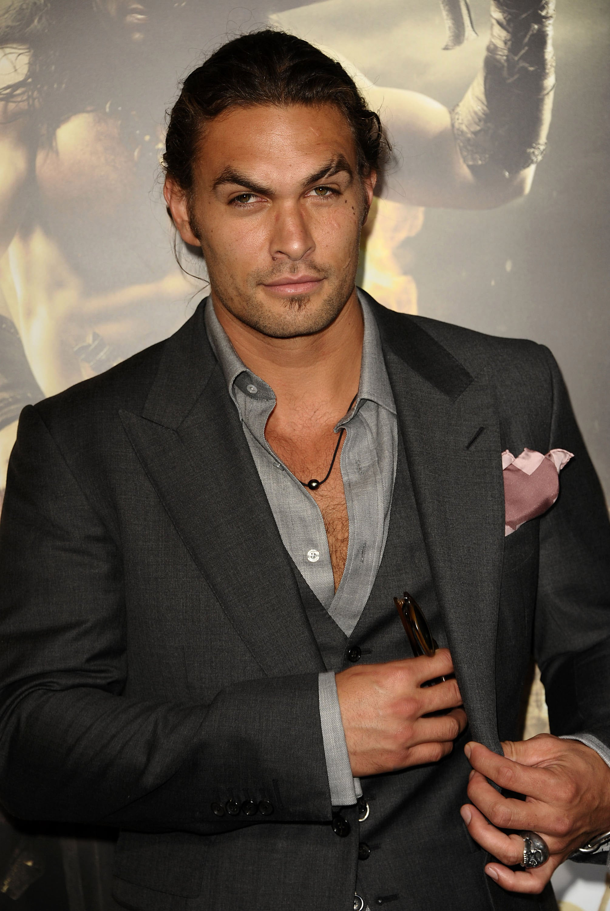 jason momoa - photo #21