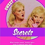 Secrets ($3) for Nook, Kindle, and iOS.