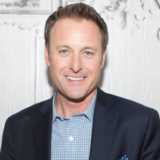 Chris Harrison Reaction to Bachelor in Paradise Misconduct