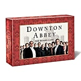 Downton Abbey: The Board Game ($30)