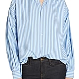 Polo Ralph Lauren Stripe Shirt
