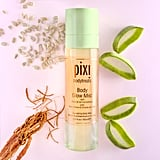 Pixi Beauty Gift Set