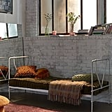 Aria Metal Daybed
