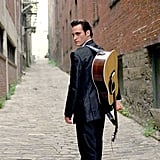 Tennessee: Walk the Line