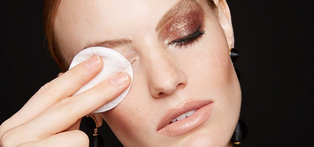We Put 3 Hard-to-Remove Going-Out Looks to the Makeup Remover Test