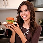 Author picture of Ingrid Nilsen