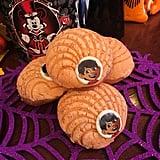Coco Conchas