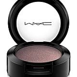 MAC Cosmetics Eye Shadow in Satin Taupe
