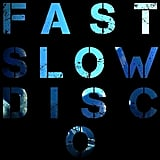"""""""Fast Slow Disco"""" by St. Vincent"""