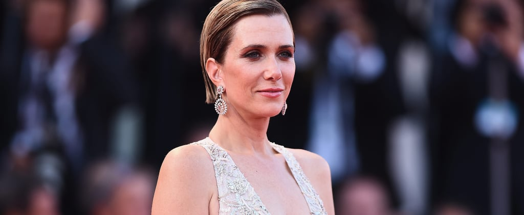 Kristen Wiig Is Coming Back to TV in a New Series With Reese Witherspoon