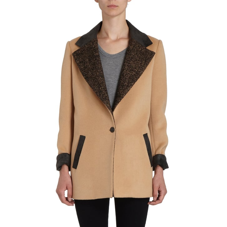Barneys Warehouse: Extra 20% Off Sale