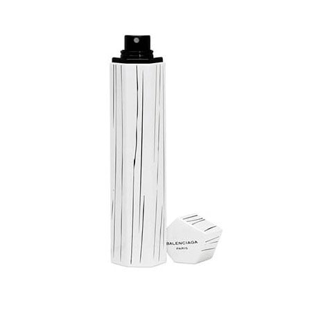 Balenciaga The Black & White Collection EDP Purse Spray ($130)