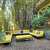 Jason Segel Sells Hollywood Hills Home