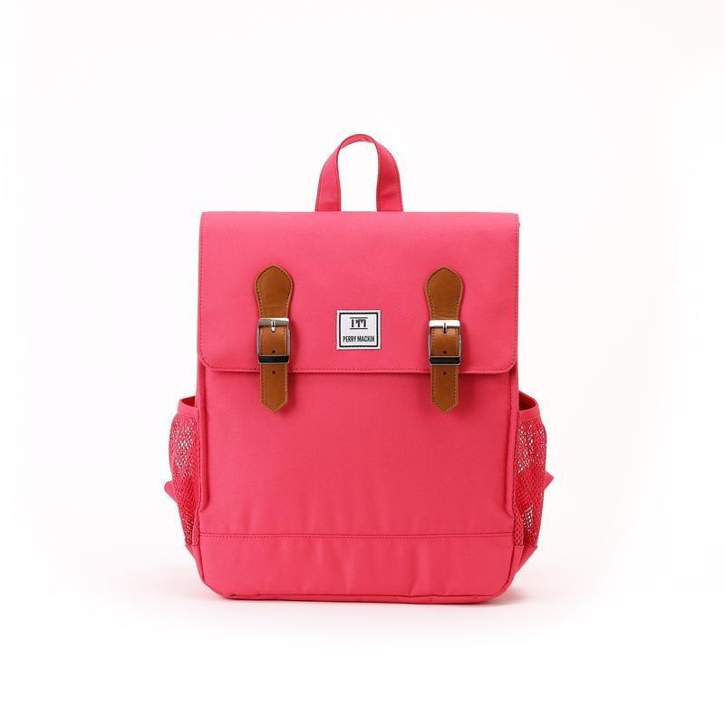 Charlie Kids School Backpack