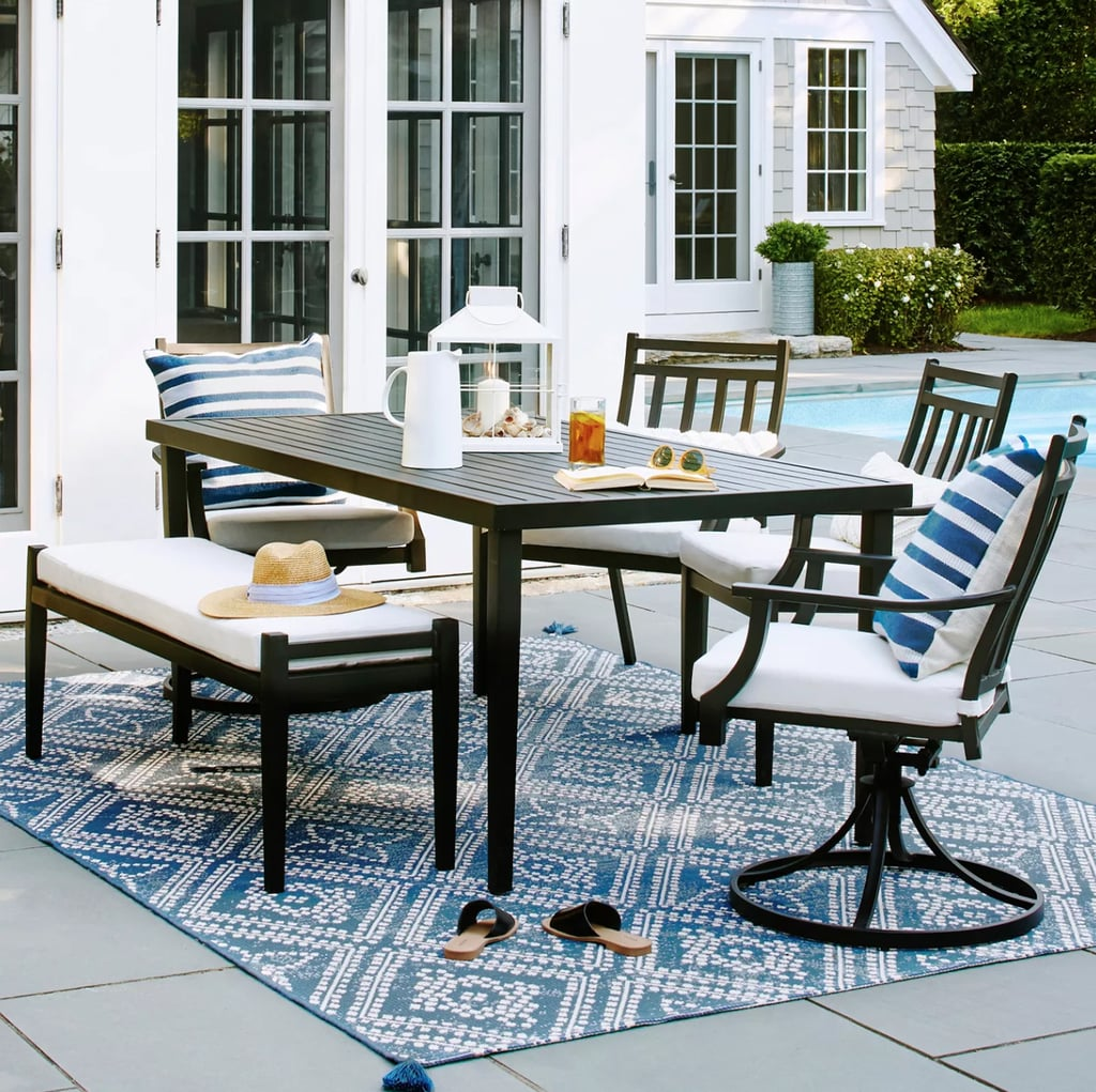 Target Memorial Day Outdoor Furniture Sale 2019