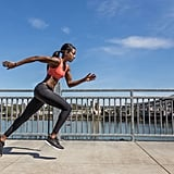 How Can I Build Muscle With Running?