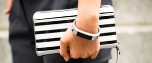 Police Used Fitbit Data to Charge a Husband With His Wife's Murder