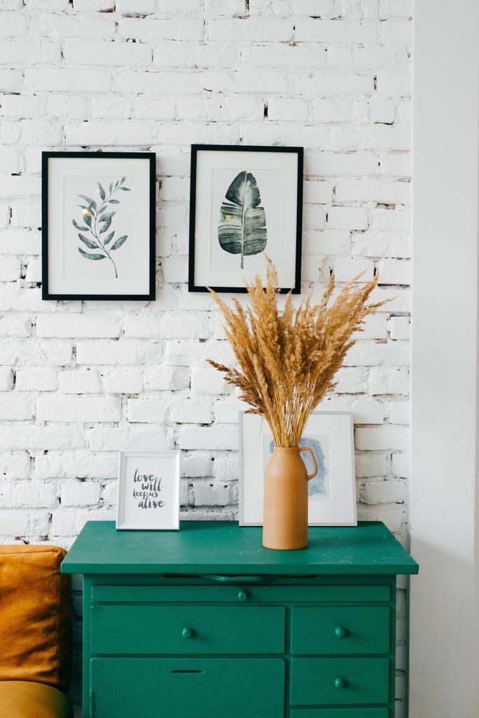 Interior Designer Decorating Tips