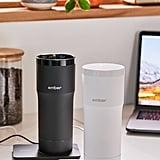 Ember® Travel Mug