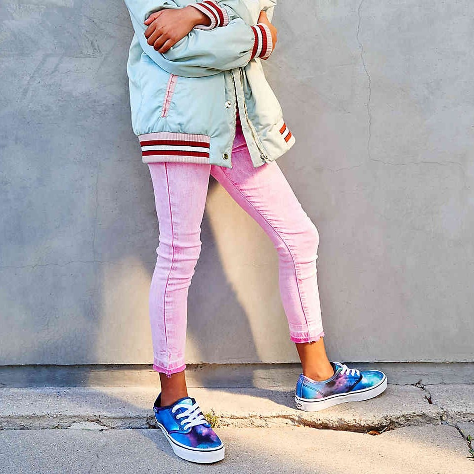 Best Sneakers For Kids 2018 | POPSUGAR