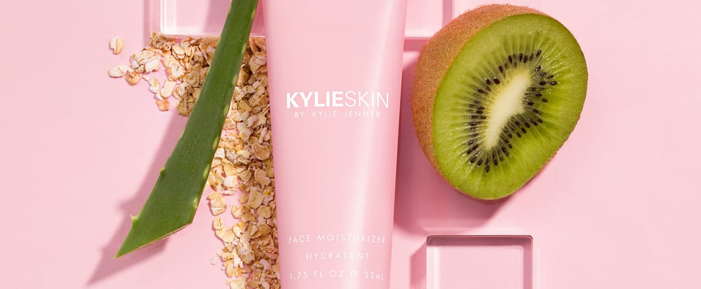 Where to Buy Kylie Skin Products in the UK?