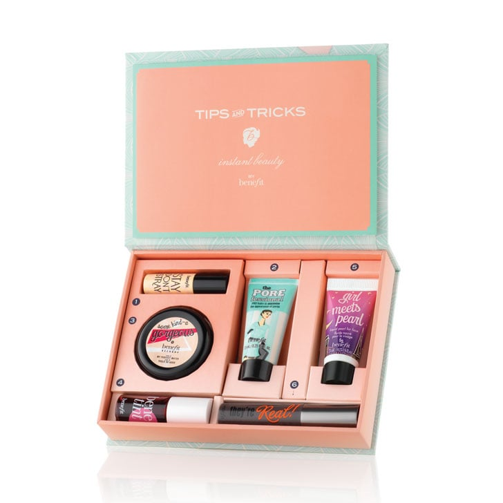 Benefit Primping With The Stars, $59