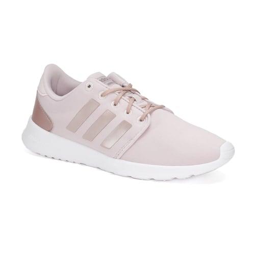 3f693023582b Adidas Cloudfoam QT Racer Women s Shoe