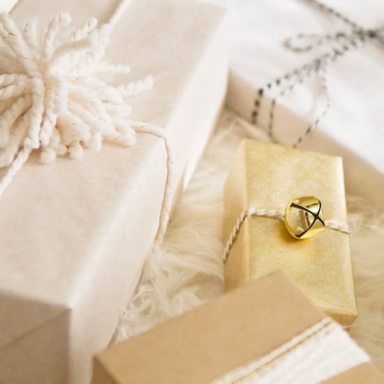 Most Romantic Gifts From Significant Others