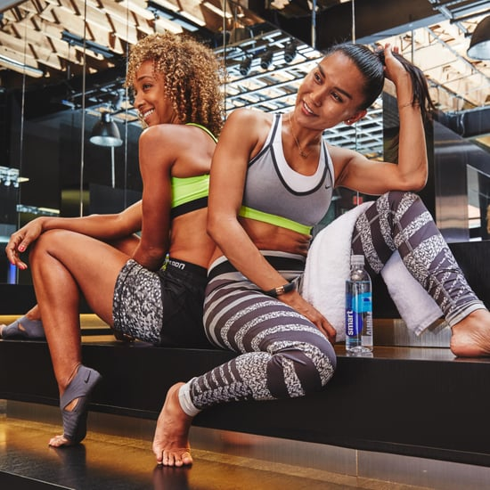 Cardio Exercises For Women