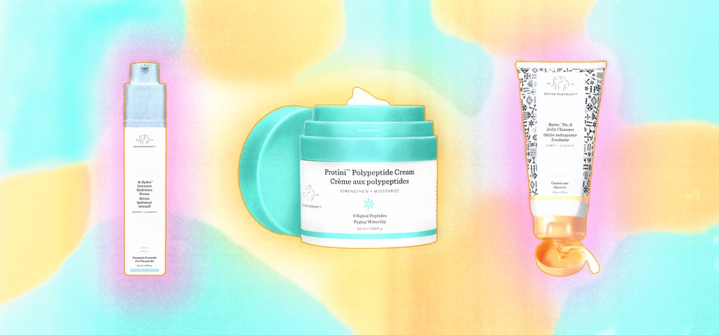 Best Drunk Elephant Products to Buy From Ulta Beauty