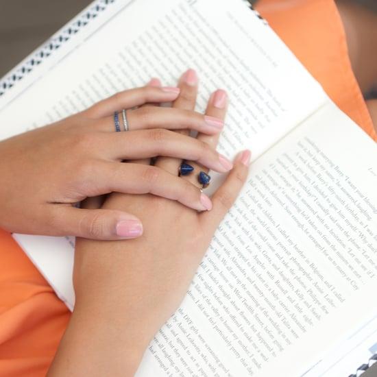Reading Addiction Checklist