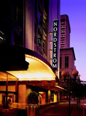 Nordstrom Announces Exclusive CFDA Collaboration
