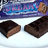 Amy's Dreamy Candy Bar