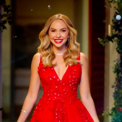 The Bachelorette Australia 2019 Trailer