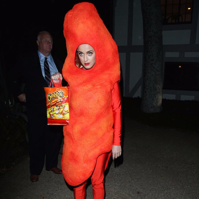 celebrities at kate hudsons halloween party 2014 photos popsugar celebrity - Halloween On The Hudson