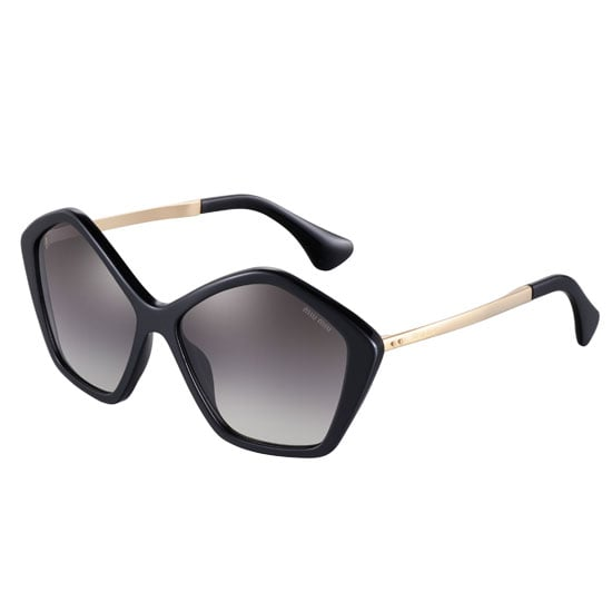 429700e6250 Shop Rihanna  39 s Statement Sunglass Style at Sunglass Hut